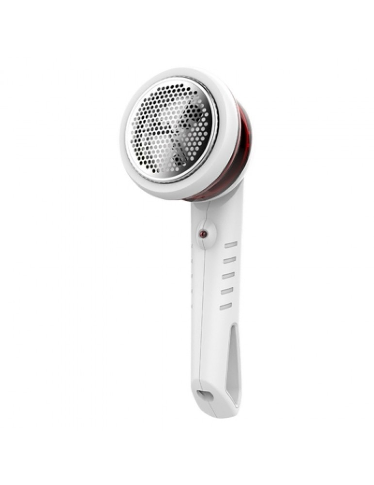 USB Rechargeable Hair Ball Trimmer